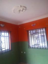 1 bedroom mini flat  Mini flat Flat / Apartment for rent Badagry Badagry Lagos