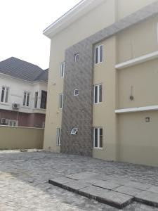1 bedroom mini flat  Mini flat Flat / Apartment for sale Chevron chevron Lekki Lagos