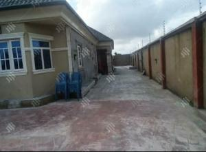1 bedroom mini flat  Mini flat Flat / Apartment for rent Ewu abiye,Oreta Ikorodu Lagos