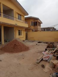 1 bedroom mini flat  Mini flat Flat / Apartment for rent Morocco Fola Agoro Yaba Lagos