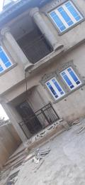 Mini flat Flat / Apartment for rent ... Abule Egba Lagos
