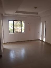 1 bedroom mini flat  Mini flat Flat / Apartment for rent Ligali Ligali Ayorinde Victoria Island Lagos