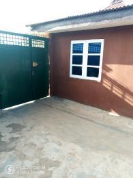 1 bedroom mini flat  Mini flat Flat / Apartment for rent Jankara ijaiye Ojokoro Abule Egba Lagos