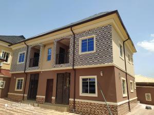 1 bedroom mini flat  Mini flat Flat / Apartment for rent Alaago, Hilltop Estate, Radio Ikorodu Lagos