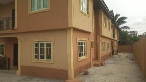 1 bedroom mini flat  Mini flat Flat / Apartment for rent Mosunmola, Isawo Agric Ikorodu Lagos
