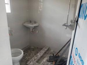 1 bedroom mini flat  Mini flat Flat / Apartment for rent Off world Oil Road Ilasan Lekki Lagos