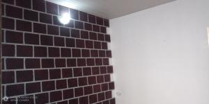 1 bedroom mini flat  Mini flat Flat / Apartment for rent Ifako gbagada Ifako-gbagada Gbagada Lagos