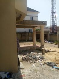 1 bedroom mini flat  Blocks of Flats House for rent Thomas estate Ajah Lagos
