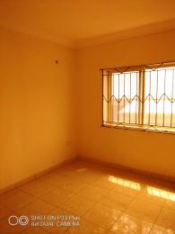 2 bedroom Mini flat Flat / Apartment for rent Saint George avenue Thomas estate Ajah Lagos