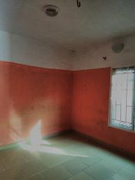1 bedroom mini flat  Mini flat Flat / Apartment for rent comand ekoro Abule Egba Lagos