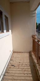 1 bedroom mini flat  Mini flat Flat / Apartment for rent . Onike Yaba Lagos