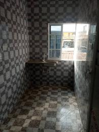 1 bedroom mini flat  Mini flat Flat / Apartment for rent Ilupeju  Ikorodu road(Ilupeju) Ilupeju Lagos