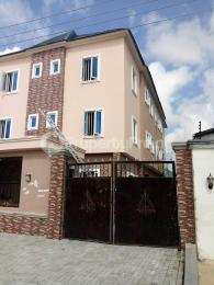1 bedroom mini flat  Mini flat Flat / Apartment for rent - Sangotedo Lagos