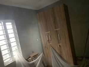 1 bedroom mini flat  Mini flat Flat / Apartment for rent Victory estate, off ago palace way Ago palace Okota Lagos