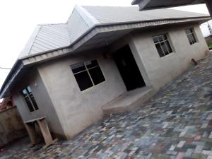1 bedroom mini flat  Mini flat Flat / Apartment for rent Ologuneru Ibadan Ibadan Oyo