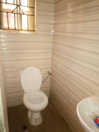 1 bedroom mini flat  Mini flat Flat / Apartment for rent Isolo Osolo way Isolo Lagos