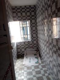 1 bedroom mini flat  Mini flat Flat / Apartment for rent Off shilloy street  Ikorodu road(Ilupeju) Ilupeju Lagos
