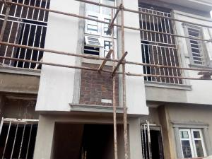 1 bedroom mini flat  Mini flat Flat / Apartment for rent Off ojuelegba Western Avenue Surulere Lagos