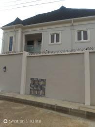 1 bedroom mini flat  Mini flat Flat / Apartment for rent Orisunbare Alimosho Lagos