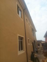 1 bedroom mini flat  Mini flat Flat / Apartment for rent ... Akowonjo Alimosho Lagos