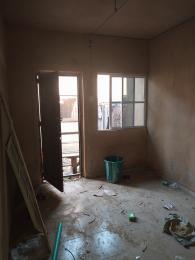 1 bedroom mini flat  Mini flat Flat / Apartment for rent Obanikoro Obanikoro Shomolu Lagos