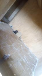 1 bedroom mini flat  Mini flat Flat / Apartment for rent Hy New garage Gbagada Lagos