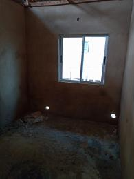 1 bedroom mini flat  Mini flat Flat / Apartment for rent Pedro Obanikoro Shomolu Lagos