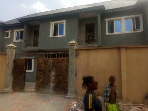 1 bedroom mini flat  Mini flat Flat / Apartment for rent Close to pako bus stop  Akoka Yaba Lagos