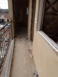 1 bedroom mini flat  Mini flat Flat / Apartment for rent Palmgroove Ikorodu road(Ilupeju) Ilupeju Lagos