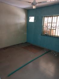 1 bedroom mini flat  Mini flat Flat / Apartment for rent Abule Oja Abule-Oja Yaba Lagos