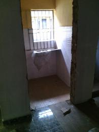 1 bedroom mini flat  Mini flat Flat / Apartment for rent SALAMI Ogudu-Orike Ogudu Lagos