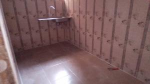 1 bedroom mini flat  Mini flat Flat / Apartment for rent East  Ebute Metta Yaba Lagos