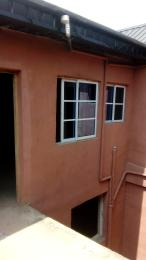 1 bedroom mini flat  Mini flat Flat / Apartment for rent Mushin Mushin Lagos