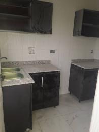 1 bedroom mini flat  Mini flat Flat / Apartment for rent Startimes Estate Ago palace Okota Lagos