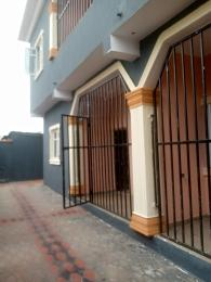1 bedroom mini flat  Flat / Apartment for rent isuti Rd Igando Ikotun/Igando Lagos