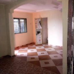 1 bedroom mini flat  Mini flat Flat / Apartment for rent By Fadeyi  Onipanu Shomolu Lagos