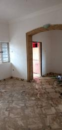 1 bedroom mini flat  Mini flat Flat / Apartment for rent Berger Ojodu Lagos
