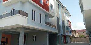 1 bedroom mini flat  Mini flat Flat / Apartment for rent Oral Estate Ikota Lekki Lagos