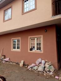 Flat / Apartment for rent Nathan street  Ojuelegba Surulere Lagos