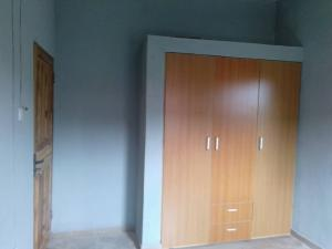 1 bedroom mini flat  Mini flat Flat / Apartment for rent Irepodun Estate Berger Ojodu Lagos