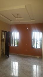 1 bedroom mini flat  Mini flat Flat / Apartment for rent SANGOTEDO Canaan Estate Ajah Lagos