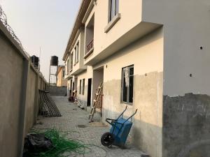 1 bedroom mini flat  Mini flat Flat / Apartment for rent In an Estate at Ogombo  Ogombo Ajah Lagos