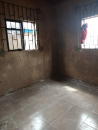 1 bedroom mini flat  Mini flat Flat / Apartment for rent Close to Pako bus stop Akoka Yaba Lagos