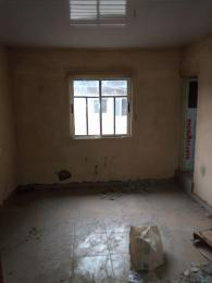 1 bedroom mini flat  Mini flat Flat / Apartment for rent Folagoro Shomolu Shomolu Lagos