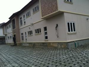 1 bedroom mini flat  Mini flat Flat / Apartment for sale Within an Estate Ado Ajah Lagos