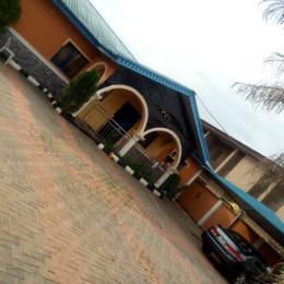 1 bedroom mini flat  Shared Apartment Flat / Apartment for rent Aina Obembe road, Oluwaga. Ipaja Ipaja Lagos