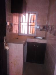 1 bedroom mini flat  Shared Apartment Flat / Apartment for rent Pako b/stop.lpaja. Baruwa Ipaja Lagos