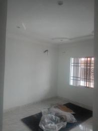 1 bedroom mini flat  Mini flat Flat / Apartment for rent Behind World Oil by 3rd Roundabout  Lekki Phase 1 Lekki Lagos