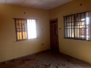 Mini flat Flat / Apartment for rent General Hospital Area Isolo Lagos