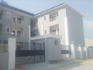 1 bedroom mini flat  Mini flat Flat / Apartment for rent Marshy Hill Estate Badore Ajah Lagos